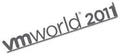 vmworld2011_logo_thumb3_thumb
