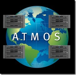 atmos-graphic