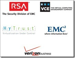 PCIDSS Partners