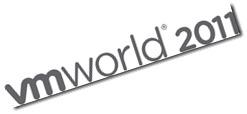 vmworld2011_logo