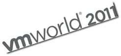 vmworld2011_logo_thumb3