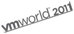 vmworld2011_logo_thumb3_thumb_thumb