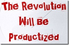 the_revolution_will_be_productized_hat-p148348710670792955tdto_152
